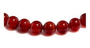 Charming Beads Strang 45 Rot Karneol 8mm Rund Perlen GS5507 3 310x165 - Charming Beads Strang 45+ Rot Karneol 8mm Rund Perlen GS5507-3